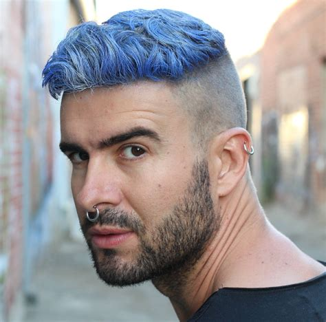30 brilliant disconnected undercut examples how to guide