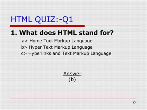 What Does Mba 1 Yr Stand For In College html
