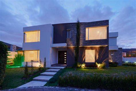 massivhaus kaufen modernes massivhaus kaufen preise und design