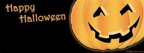 imagenes de happy halloween para facebook portadas de halloween para facebook