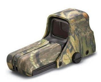 eotech best price eotech 512 holographic dot sight w aiming dot reticle