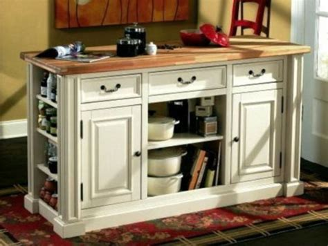 furniture kitchen island afreakatheart