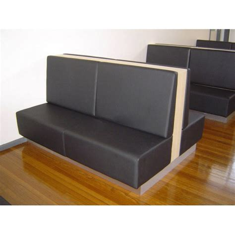 buy banquette seating cafe chairs and seating available from buydirectonline com