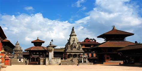 India Nepal Travel Documentary by Nepal Bhutan Holidays Tour Packages Nepal Tibet Travel