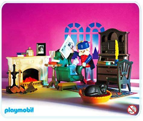 playmobil living room playmobil set 5310 living room klickypedia