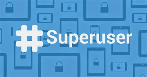 superuser pro apk paid apk superuser apk user pro superuser elite apk