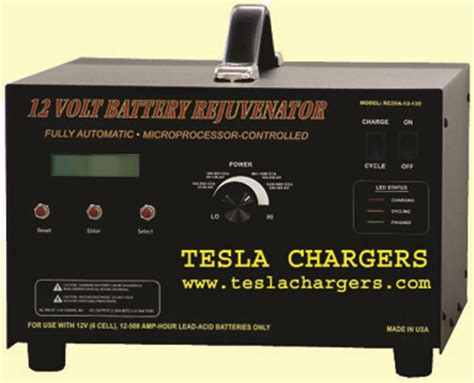 Tesla Laptop Batteries Tesla Chargers Products