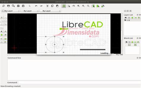 software desain grafis vektor 9 software desain grafis terbaik