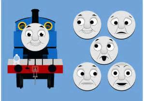 thomas tank engine free vector download free vector art stock graphics amp images
