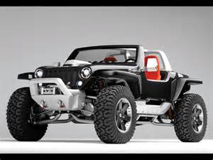 jeep hurricane what do you think jeep wrangler forum