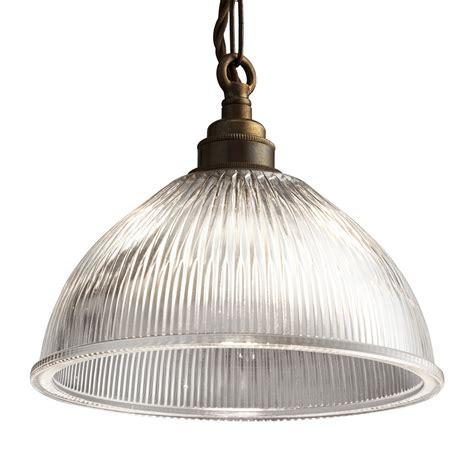 buy school electric dome prismatic pendant light