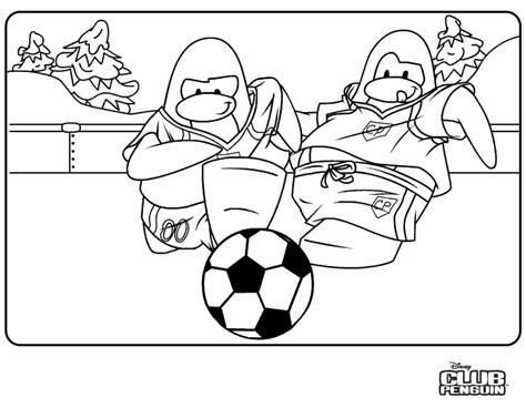 Club Penguin Coloring Pages Of Puffles Coloring Home Club Penguin Coloring Pages