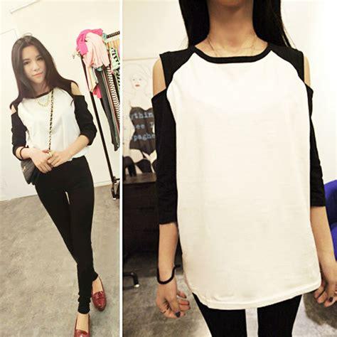 imagenes ropa coreana 2015 imagenes de ropa coreana imagui