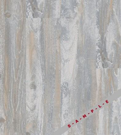 laminate flooring boathouse pine laminate flooring