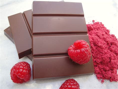 chocolate raspberry flavoring chocolate pastry chef author eddy van damme