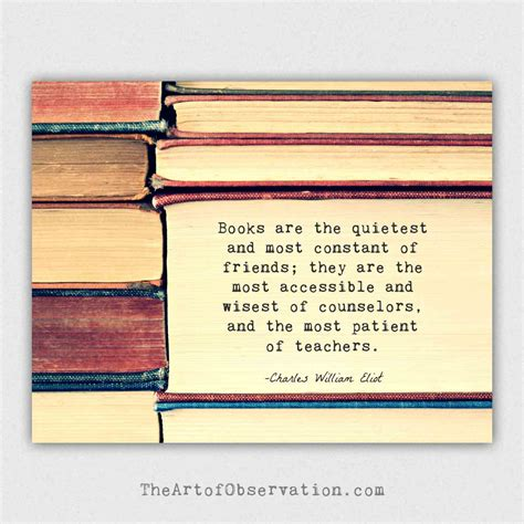 printable quotes about books reading quote books photography print bibliophile
