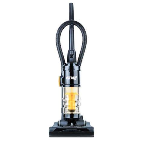 Vacuum Cleaner Bagless shop eureka airspeed one bagless upright vacuum cleaner at