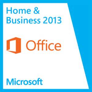 microsoft office 2013 home and business office 2013 home business fpp 1 user dextmall