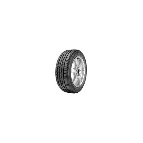 225 70r15 light truck tires kelly 225 55r18 edge a s suv or light truck tire