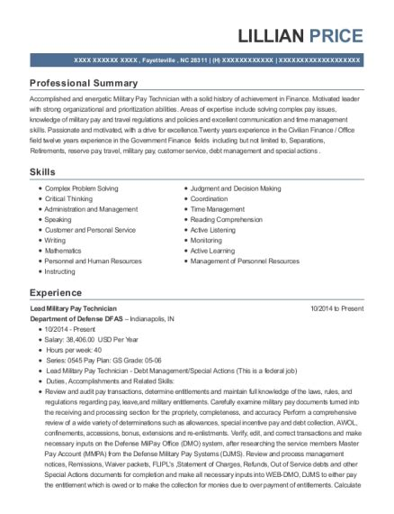 Pay For Resume by Pay For Resume Sanitizeuv Sle Resume And Templates