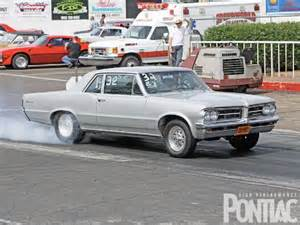 64 Pontiac Tempest 301 Moved Permanently