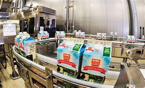 design of milk factory kroger s best practices keep the milk fresh longer 2015
