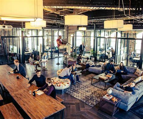home group design works t a crafft kommunication why we work