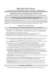 examples of a killer resume 2
