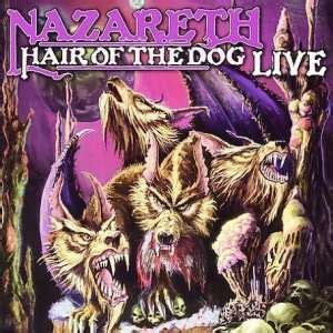 nazareth hair of the nazareth hair of the records lps vinyl and cds musicstack