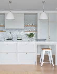 Mitre 10 Kitchen Design three kitchen looks to inspire your dream design