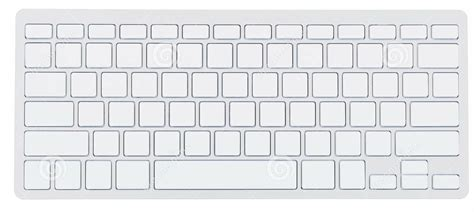 excel keyboard layout template blank lenovo computer keyboard clipart bbcpersian7