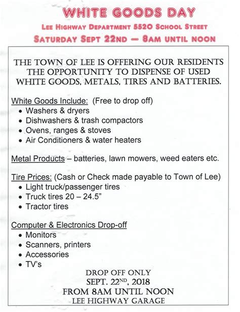 lee town hall lee center ny home facebook