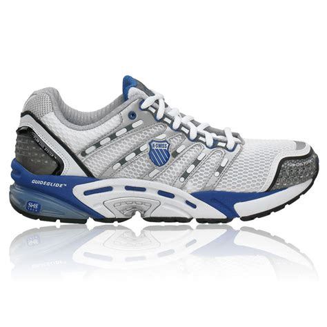 k swiss athletic shoes k swiss konesic running shoes 62 sportsshoes