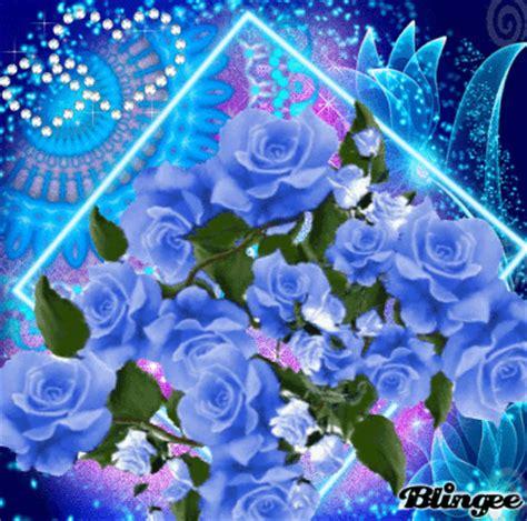flores azules claras mariposa imagenes de archivo imagen 2050474 rosas azules picture 132297830 blingee com