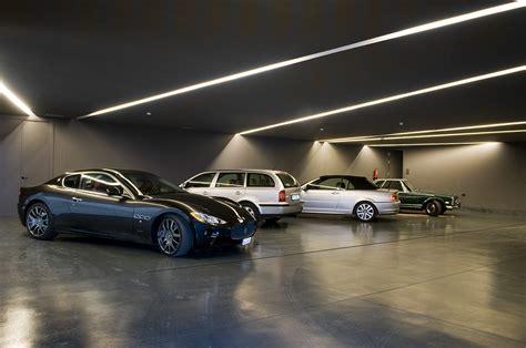 At The Garage Galer 237 A De Vivienda Unifamiliar En Marbella A Cero 47