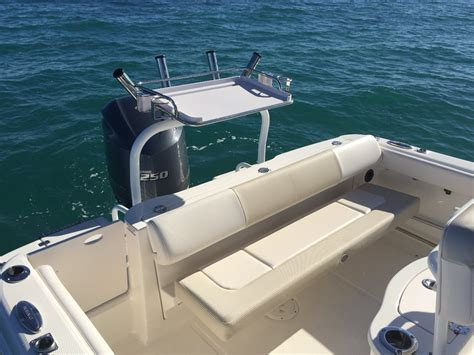 are robalo boats good quality new robalo r222 trailer boats boats online for sale