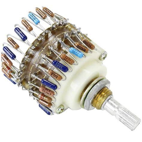 dale shunt resistor dale shunt resistor 28 images step shunt potentiometer vishay dale 28 images 2p 23 step dale