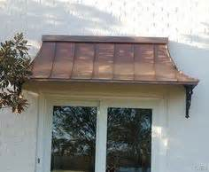 victorian window awnings 17 best ideas about metal awning on pinterest front door