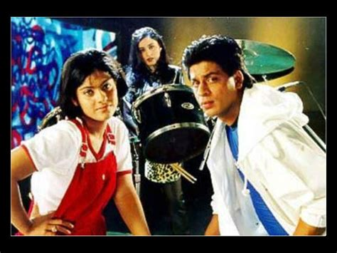 biography of movie kuch kuch hota hai awesome bollywood movies based on college life filmibeat