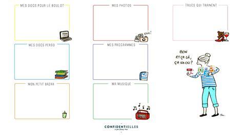 Comment Ranger Bureau Pc by Organiser Bureau D Ordinateur S Organiser