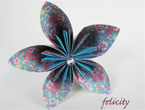 membuat origami dari uang kertas cara membuat origami bunga mawar tattoo design bild