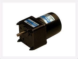 induction motor dkm induction motor id 3062164 product details view induction motor from dkm co ltd ec21