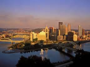 Pittsburgh To Quiltville S Quips Snips To Pittsburgh
