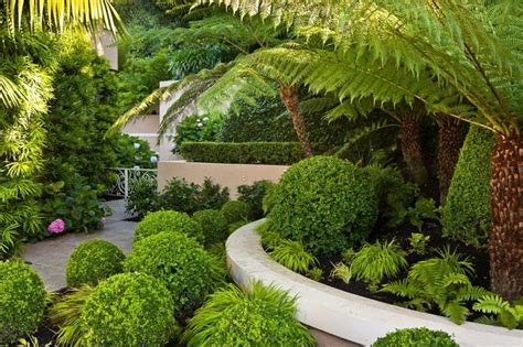 Backyard For by 18 Inspirational And Beautiful Backyard Gardens Page 2 Of 4