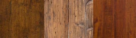 tavoli da osteria tavoli in legno da osteria