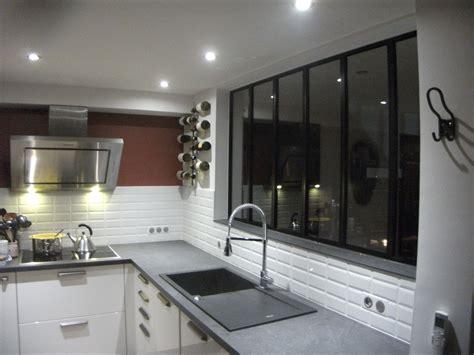 verriere cuisine salon 3973 verriere cuisine salon verri res metalick home verriere