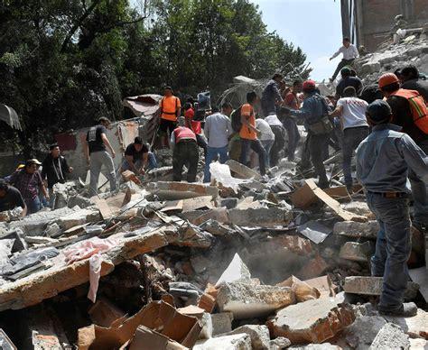 earthquake in new zealand new zealand earthquake related sharing tufing com
