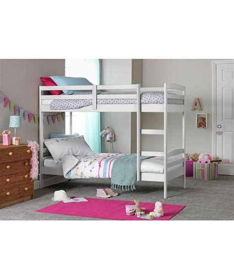 Shorty Bunk Beds White The 25 Best Shorty Bunk Beds Ideas On Pinterest Low Bunk Beds Bunk Beds With Storage And