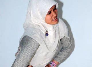 Bolehkah Wanita Datang Bulan Masuk Masjid Bolehkah Wanita Haid Ikut Kajian Di Masjid