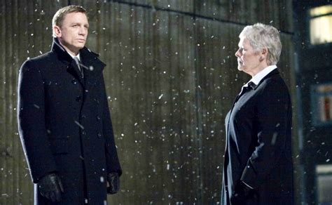 what film came after quantum of solace james bond 007 revisiting quantum of solace den of geek